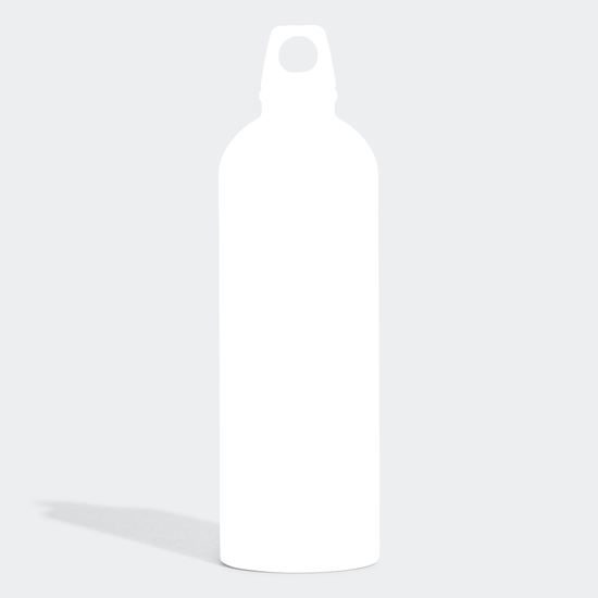 Picture of St Bottle 0.75L