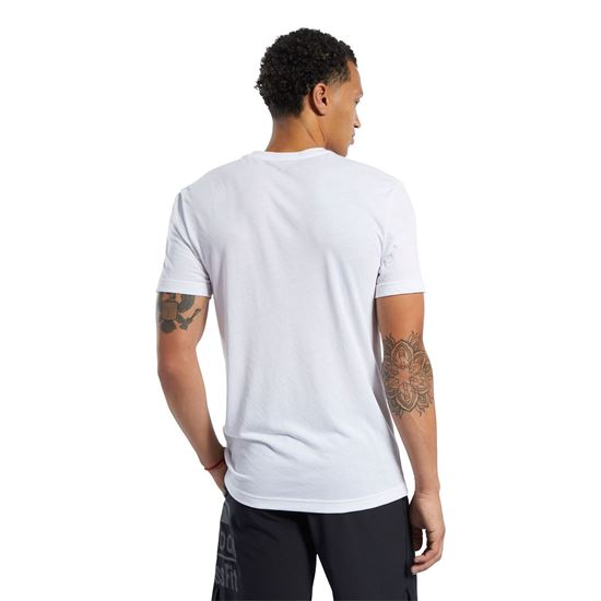Picture of Rc Crossfit Read Tee