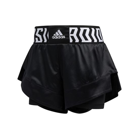 Picture of Tko Short