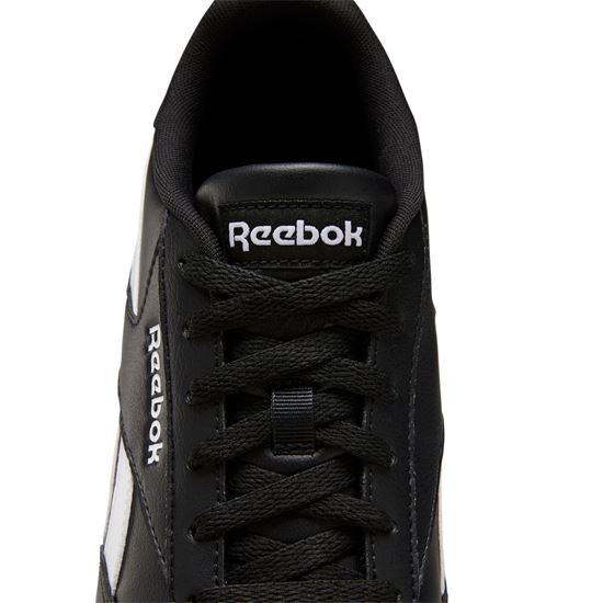 Picture of Reebok Royal Cl Jogger 3