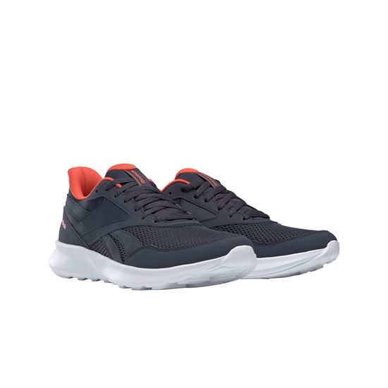 Picture of Reebok Quick Motion 2.0