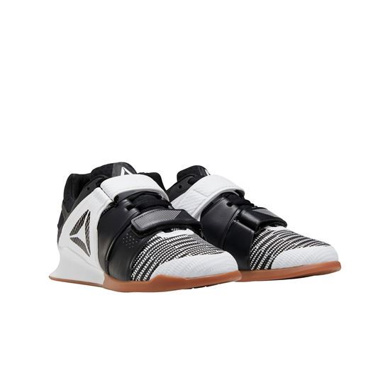 Picture of Reebok Legacylifter Fw