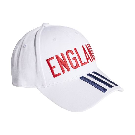Picture of Cf Bb Cap Eng