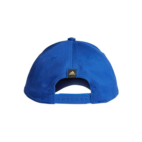 Picture of Cf Bb Cap Fra