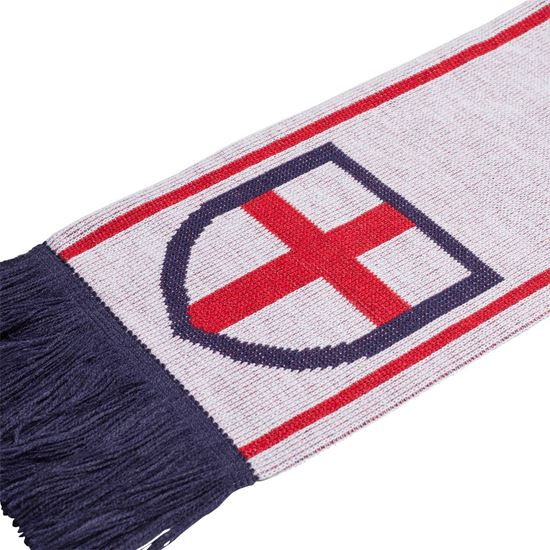 Picture of Cf Scarf Eng