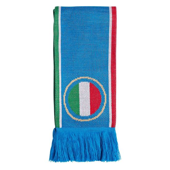 Picture of Cf Scarf Ita