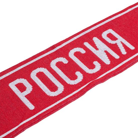 Picture of Cf Scarf Rus