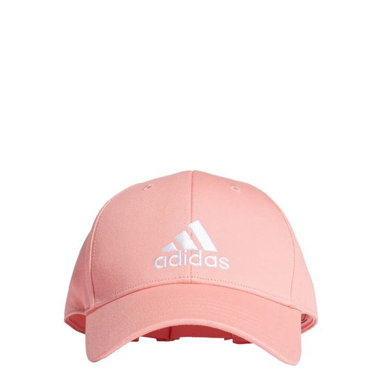 Picture of Bball Cap Cot