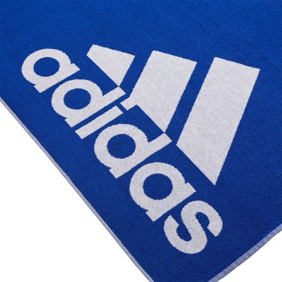 Picture of Adidas Towel L