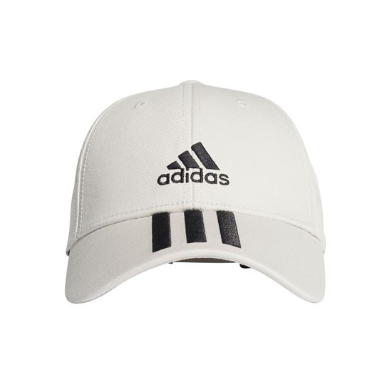 Picture of Bball 3S Cap Ct