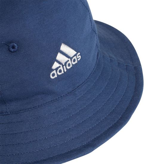 Picture of Inf Bucket Hat