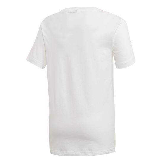 Picture of Jb A Aac Tee