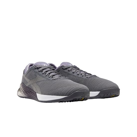 Picture of Reebok Nano 9