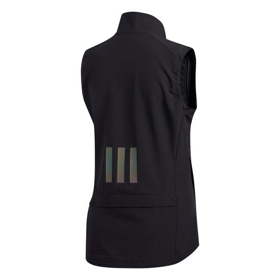 Picture of Runr Vest W