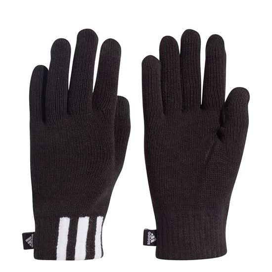 Picture of 3S Gloves Condu