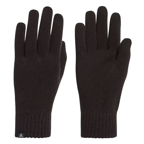 Picture of Perf Gloves