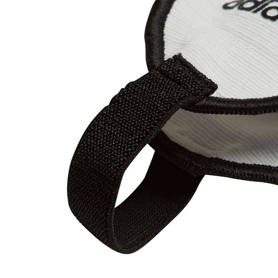 Picture of Ankle Guards