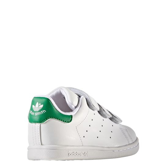 Picture of Stan Smith Cf I