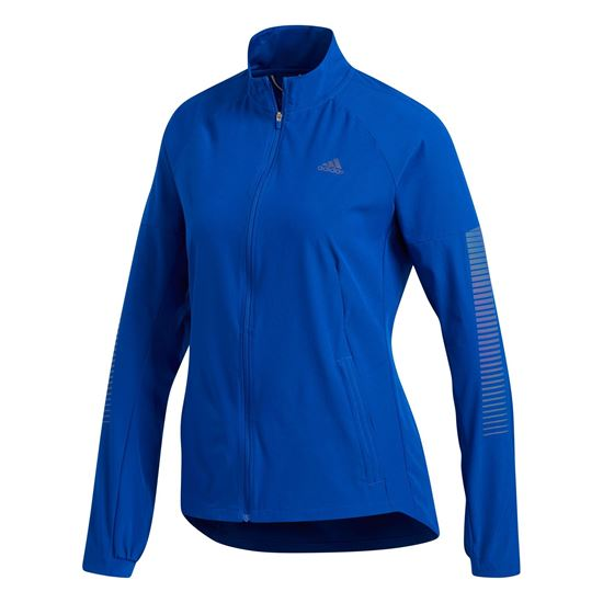 Picture of Runr Jacket W