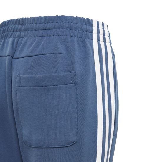 Picture of Yb Mh 3S Pant