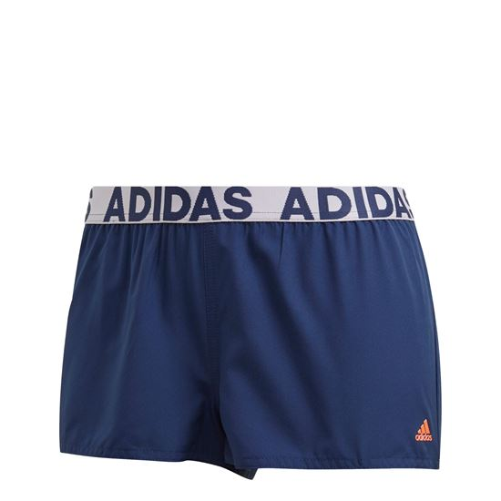 Picture of Beach Shorts W