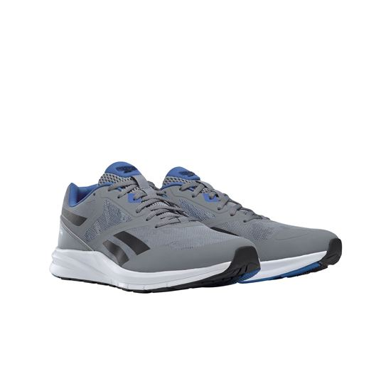 Picture of Reebok Runner 4.0