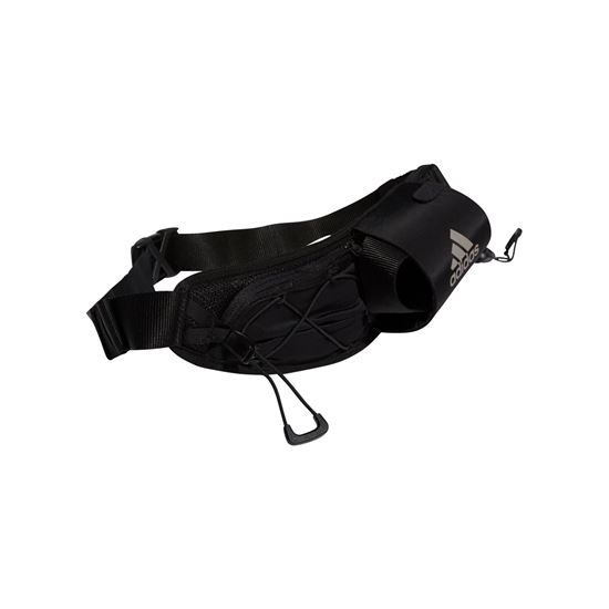 Picture of Run Bottle Bag