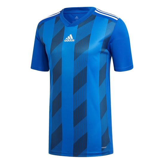 Picture of Striped 19 Jersey