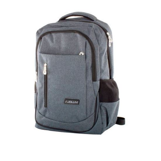 Picture of Accelerator Backpack