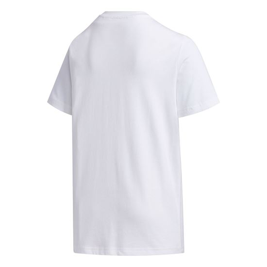 Picture of Yb Pkm Tee