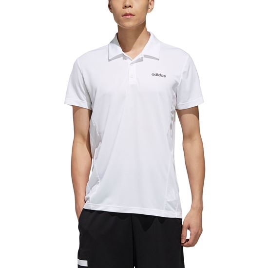 Picture of M D2m Polo