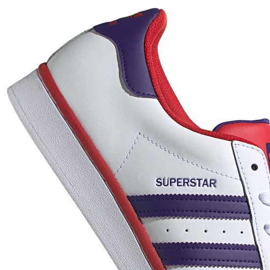 Picture of Superstar