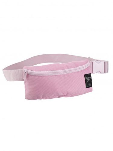 Picture of Wor Waistbag