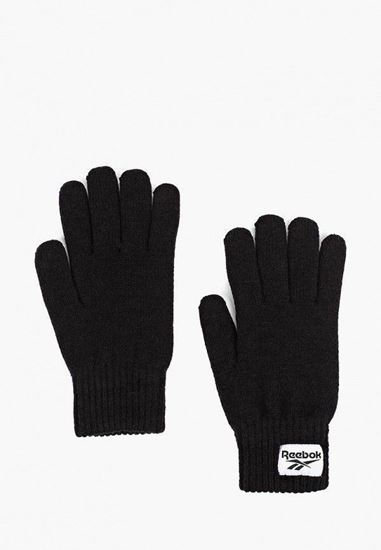 Picture of Classics Foundation Label Gloves