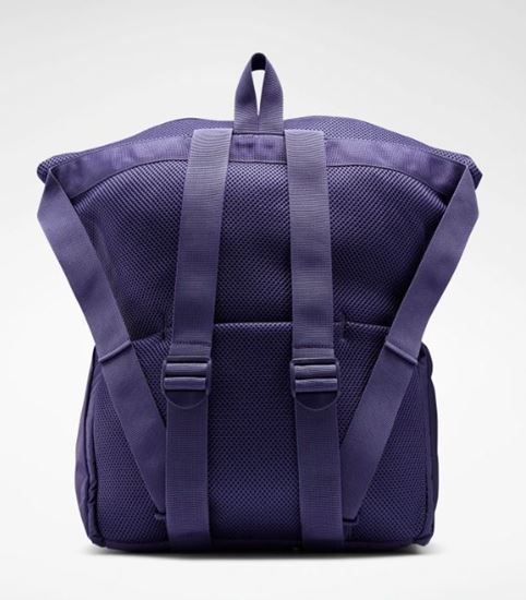 Picture of W Ost Backpack