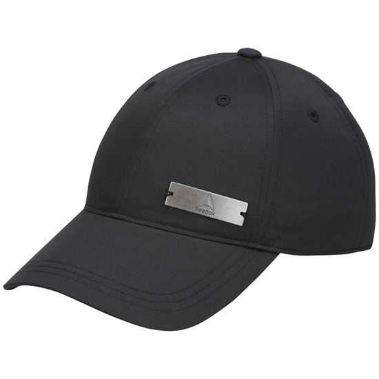 Picture of W Found Cap