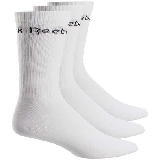 Picture of Act Core Crew Sock 3P