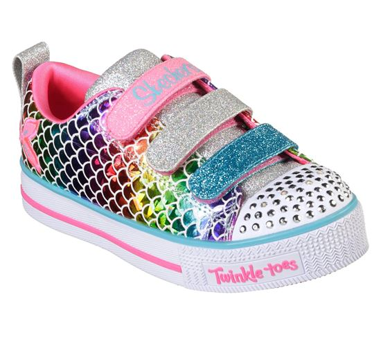 Picture of Twinkle Lite Sparkle Scales