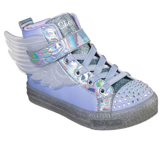 Picture of Shuffle Brights-Sparkle Wings