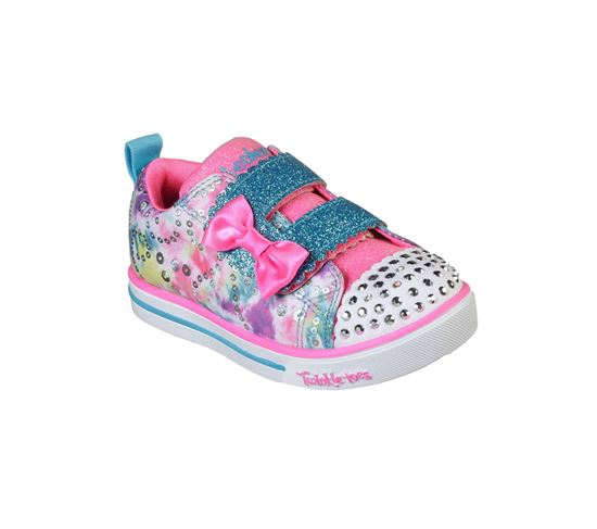 Picture of Sparkle Lite-Rainbow Cuties