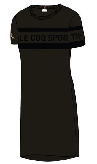 Picture of Coq Dor Robe No 2