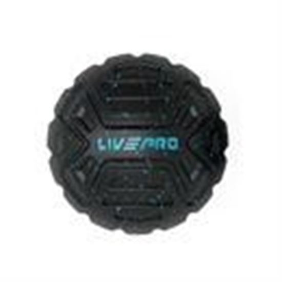 Picture of Targeted Massage Ball