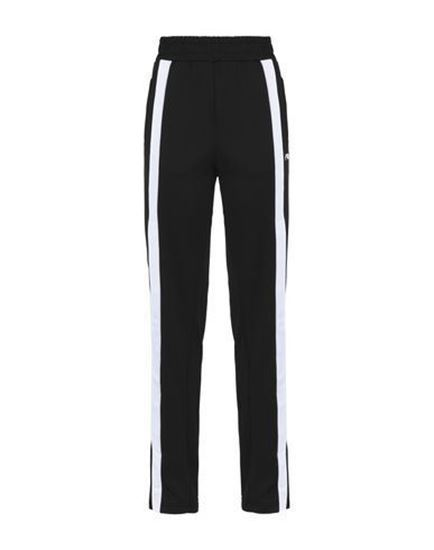 Picture of Sachika Track Pants - Overleng