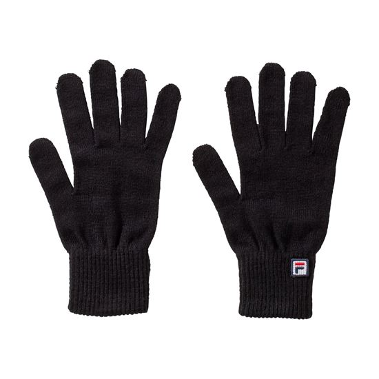 Picture of Unisex Basic Knitted Gloves