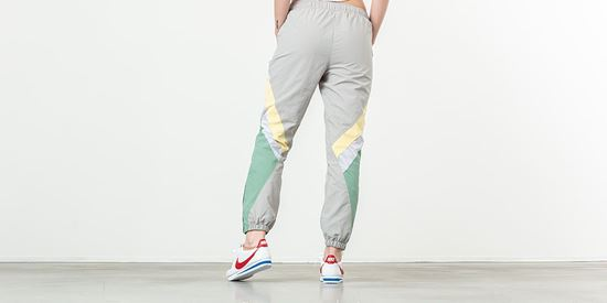 Picture of Doroteia Retro Track Pant Ston