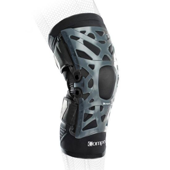 Picture of Sp15  Web Tech Knee