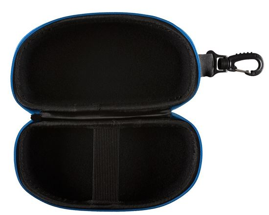 Picture of Goggle Case