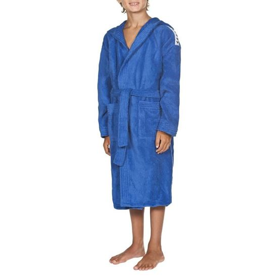 Picture of Core Soft Robe Jr