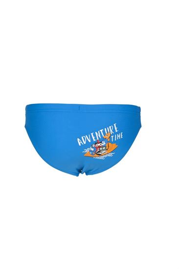 Picture of Awt Kids Boy Brief