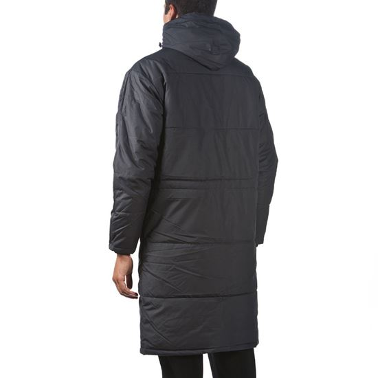 Picture of Tl Team Parka